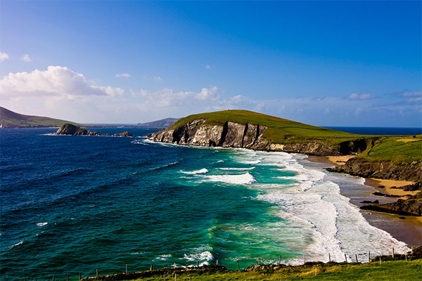 bigstock-Cliffs-On-Dingle-Peninsula-Ir-41644864