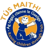 copy-tusmaith-logo-trans